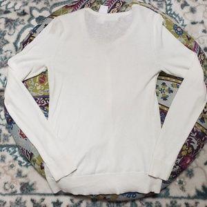 New York & Company Sweaters - New York & Company Cardigan